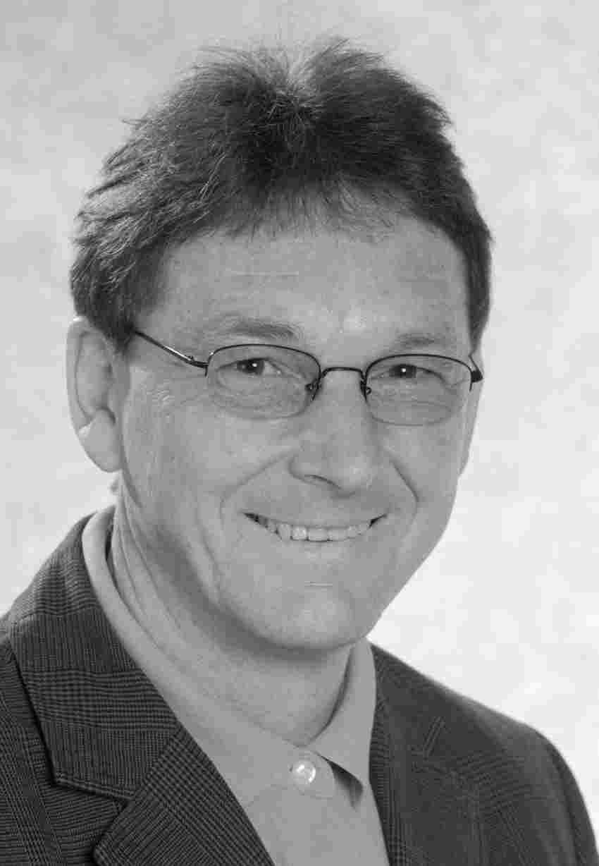 Fritz Danner