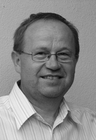 Walter Glück